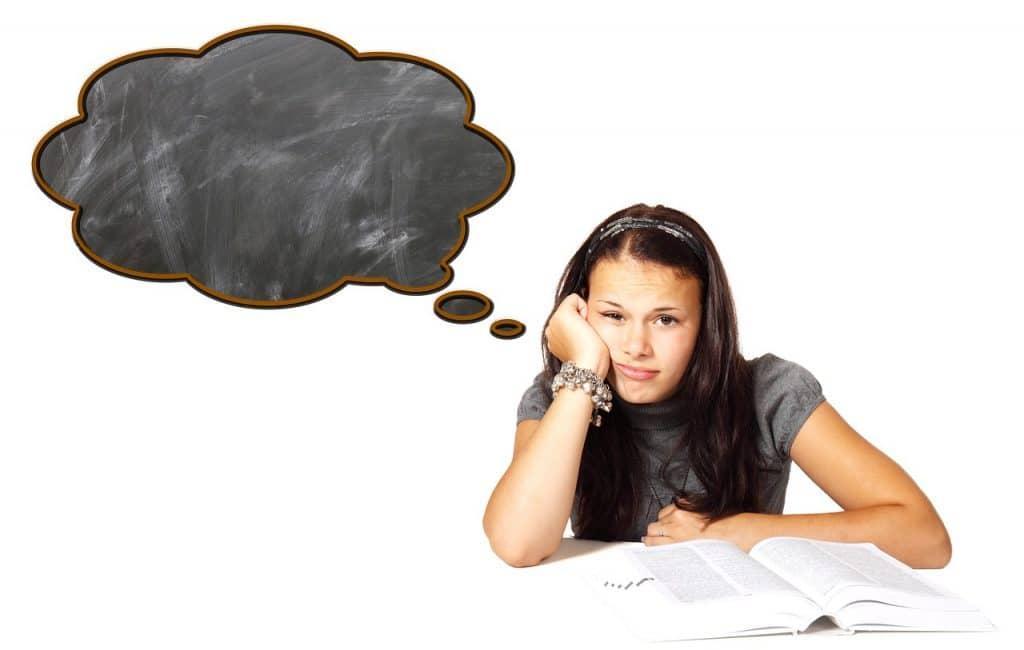 30 idées de choses à faire quand on s'ennuie !