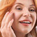 Comment réaliser des soins de la peau.