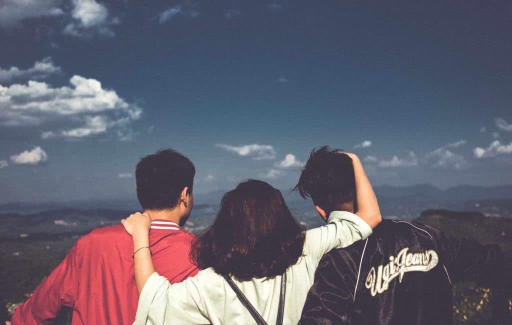 Comment entretenir une amitié à distance ?