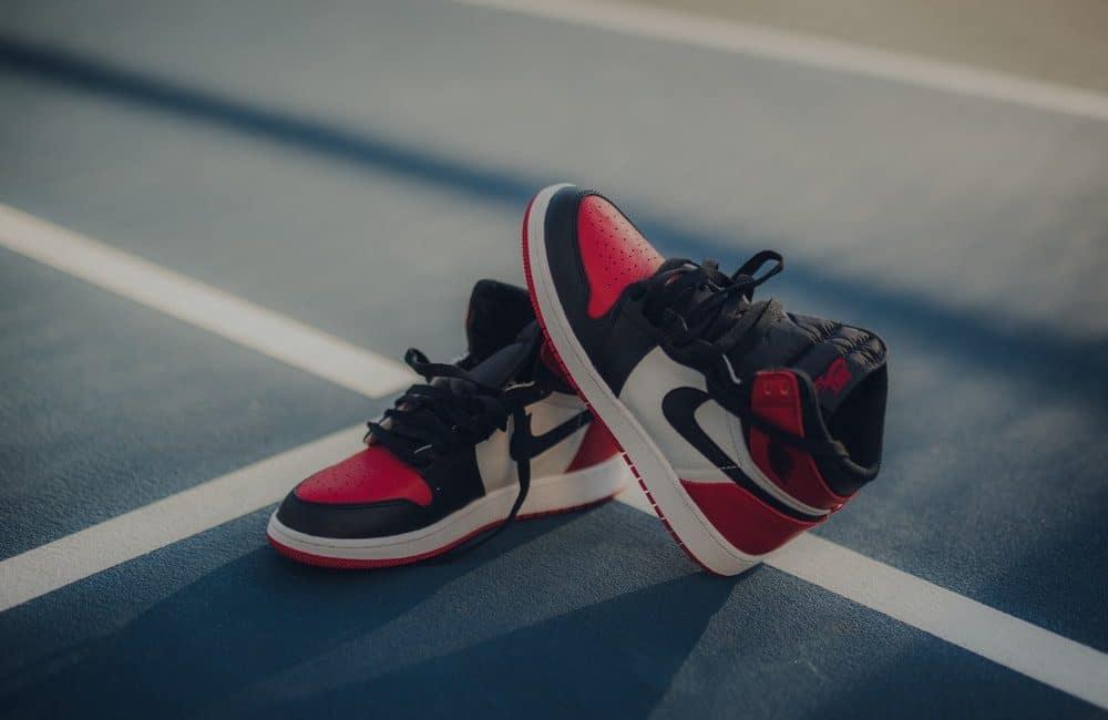 Sneakers, la folie des «reseller»