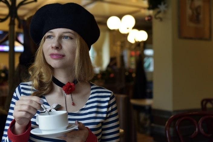 Les secrets de beauté des Françaises qu'elles ne veulent pas que vous sachiez