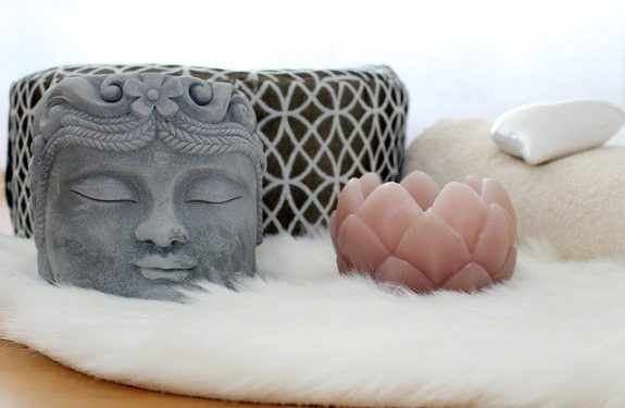 6 raisons d'opter pour une Décoration Zen pour votre intérieur