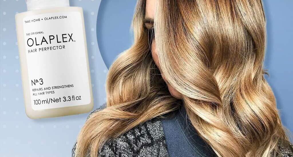 Olaplex : est-ce un traitement efficacepour entretenir vos cheveux ?